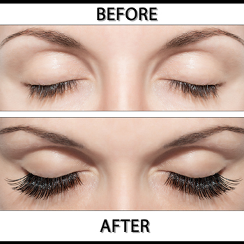 Eyelash Extensions – Pamper Yourself at Image Nails and Spa of Tomah, WI