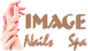 Pamper Yourself at Image Nails and Spa of Tomah, WI